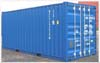 Container 20PW