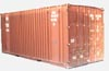 Container 20t