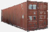 Container 24t