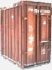 Container 3t