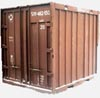 Container 5t