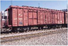 Freight Car 11-264
