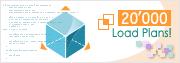 03192011_20000_eng_logo.png
