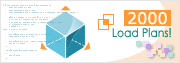 20090520_2000_eng_logo.png