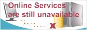 20090604_service_en_logo.png