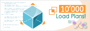 20091225_10000_eng_logo.png