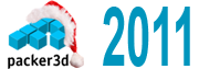 20101229_NY2011_en_logo.png