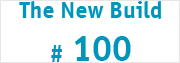 build100_en_logo.png