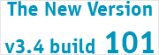 build101_en_logo.png