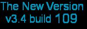 build109_en_logo.png