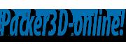 new_service_en_logo.png