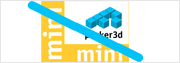 no_mini_en_logo.png