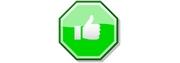 ok775955_logo.png