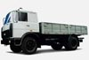 Lorry MAZ-533605-220