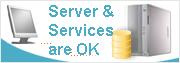 20090605_server_en_logo.png
