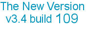 build109_en_logo.png